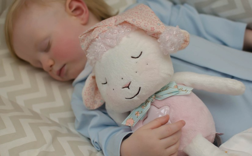 Baby_annabell_Sleeping_Lamb_toddler_baby_toy_doll_sleep_04