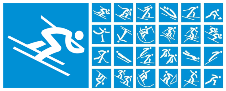 pictogram_olympics