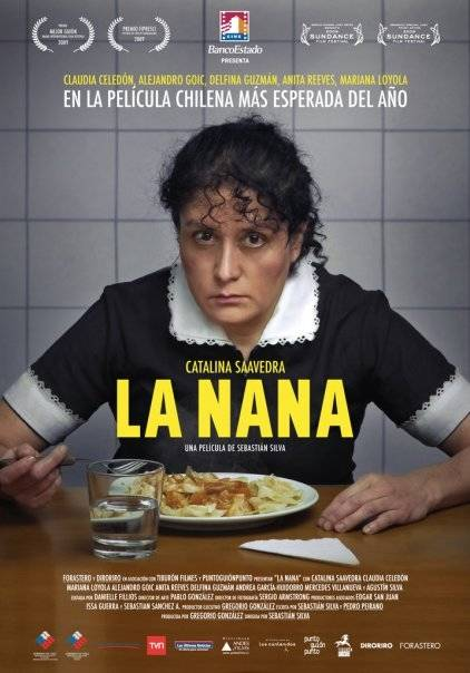 https://i1.wp.com/www.leelibros.com/biblioteca/files/images/la%20nana%202.jpg