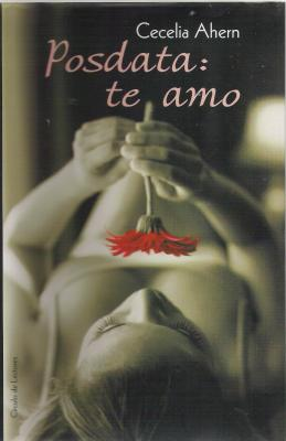 https://i1.wp.com/www.leelibros.com/biblioteca/files/images/te_amo.jpg