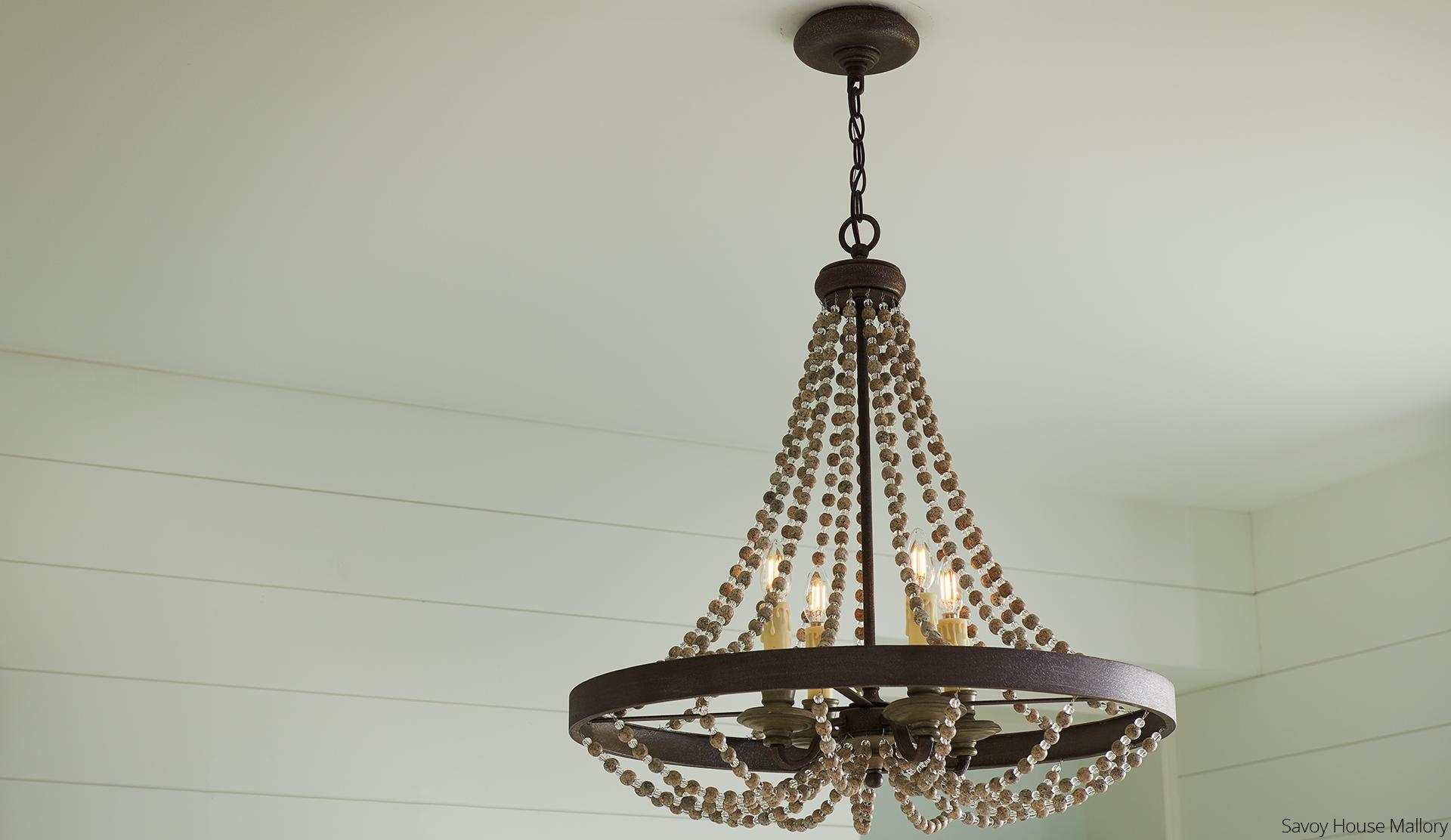 lee lighting showrooms indoor
