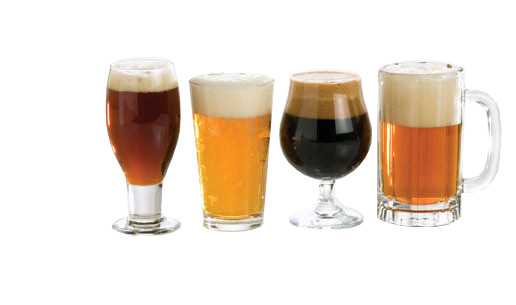 beer-glasses1