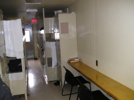 132-jail-module-interior.jpg