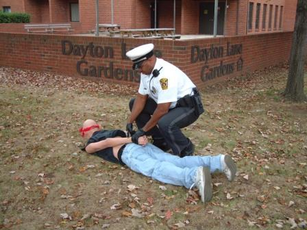 arrest-take-down.jpg