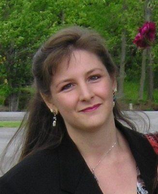 Lucienne Diver