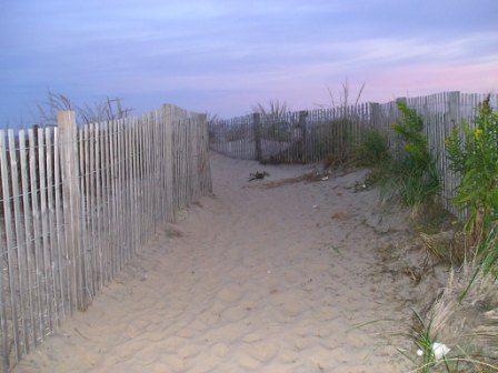 Ocean City Maryland 2