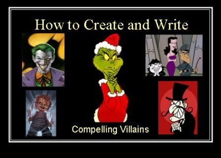 Creating and writing
