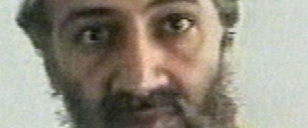The Timeline of Osama bin Laden's DNA Testing