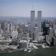 Mike Roche: The positives of 911