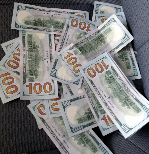 Make Money from Home: Earn $1,000 per Month for NOT Killing