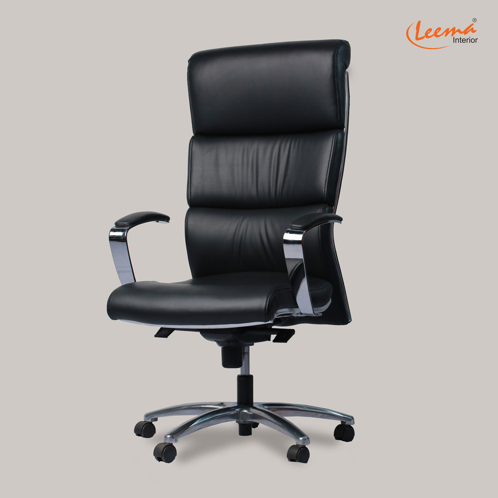 Presidential High Back Max Chair Series Code Ma 01