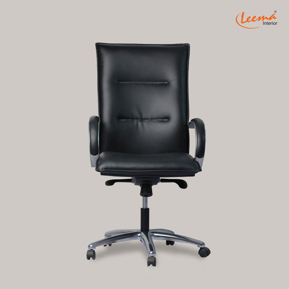 Presidential High Back Classic Chair Series Code Cla