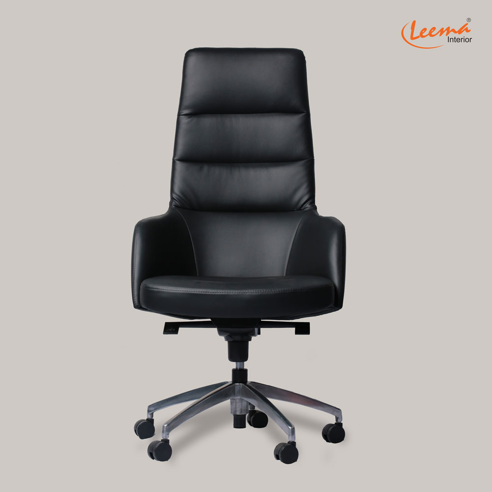 Presidential High Back Miva Chair Series Code Mv 01