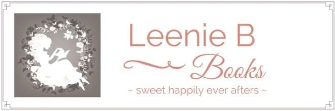 Leenie B Books