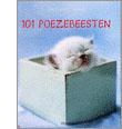 101 Poezebeesten
