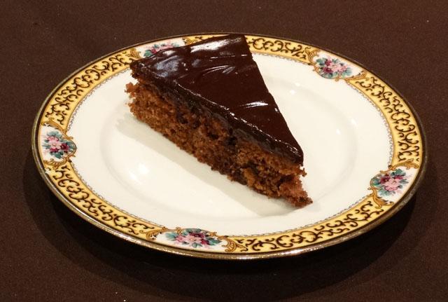 taart01