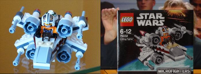 lego02