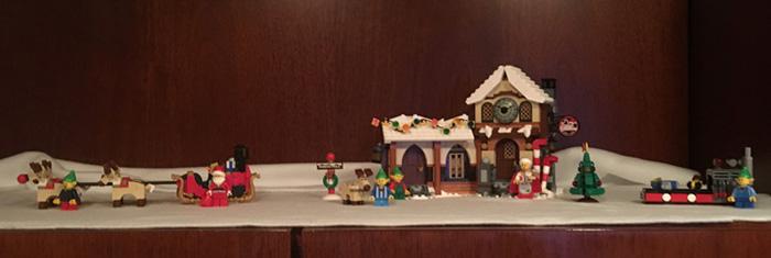 kerstdorp01