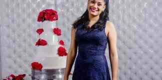 Amiga de la novia