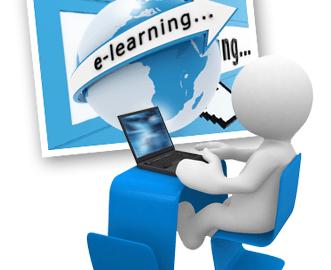 piano e-learning-cursus