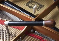 Pianostemmer