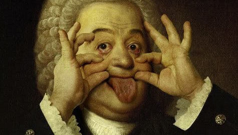 klassieke muziek leren spelen