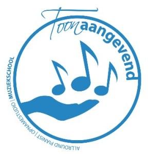 Logo Toonaangevend