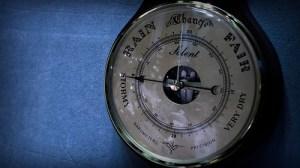 barometer1