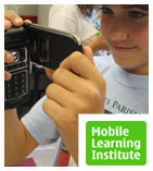 Mobile Learning Institute