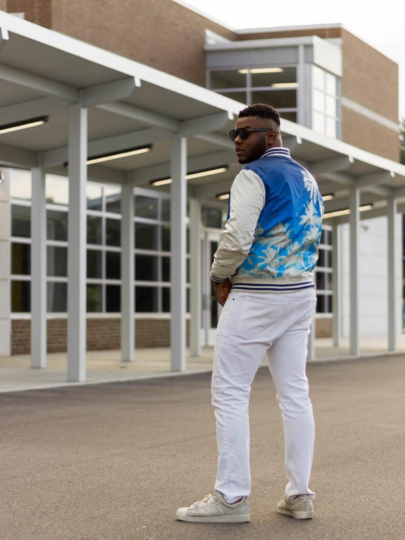 Best Men's Clothing Deals: the Weekend Roundup