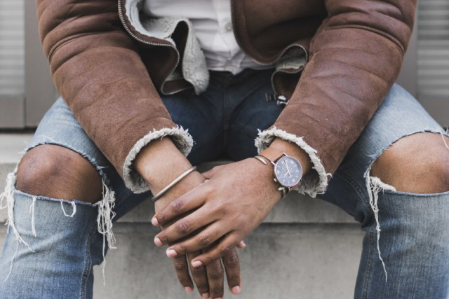 ripped jeans for men