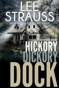 HIckoryDIckory-1400