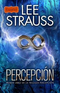 percepcion-spanish_1650x2550