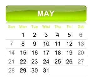 May-2017