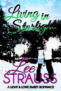 4. Living In Starlight