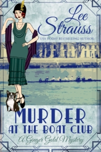 MurderBoatClub_1920s
