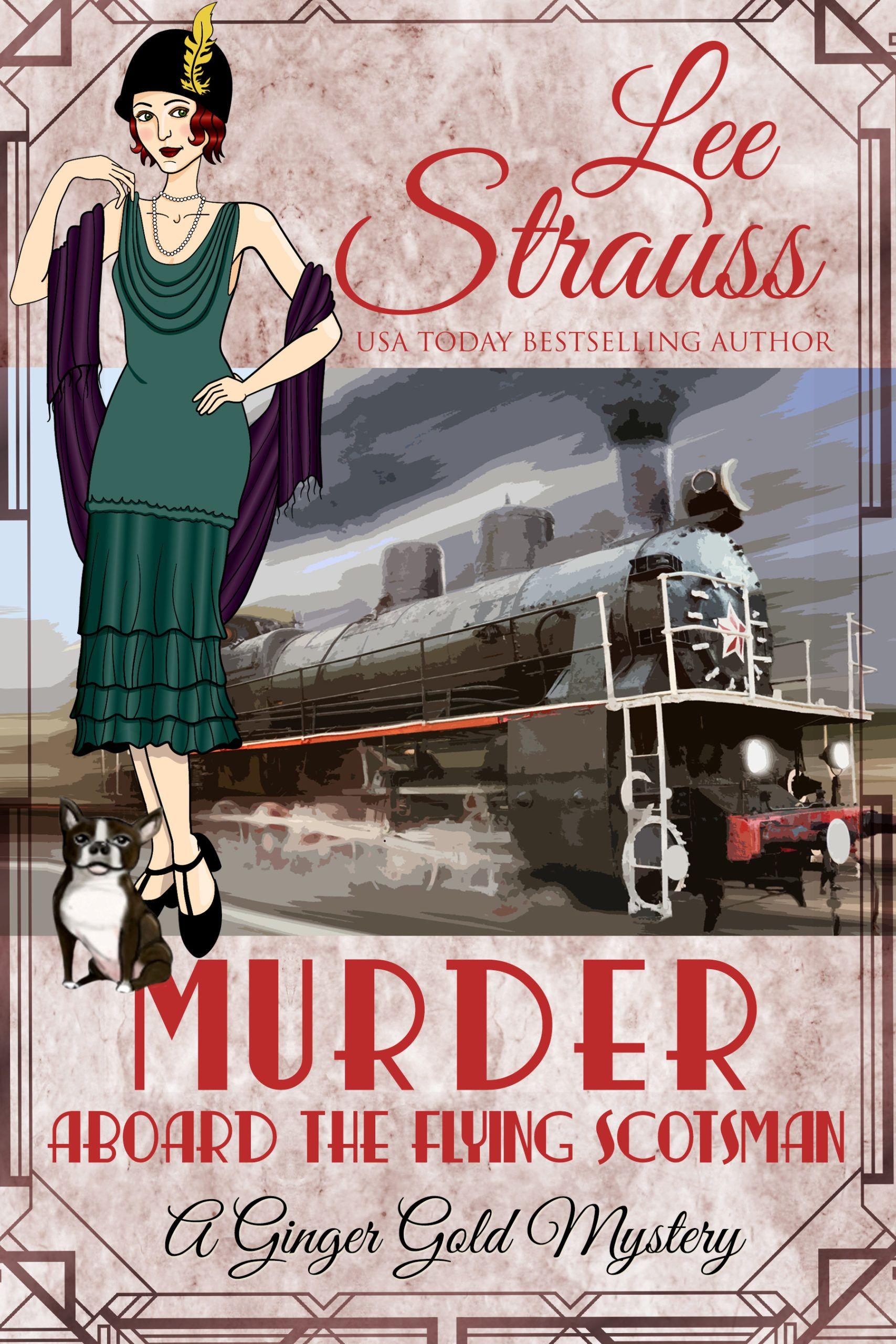 MurderFlyingScotsman_1920s