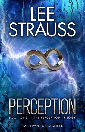 Perception-USA-today