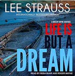 Life is But a Dream Audio