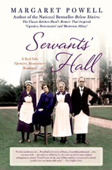 Servant's Hall