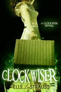 Clockwiser