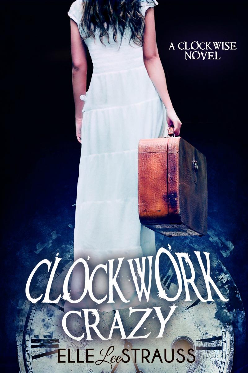 ClockworkCrazy_CVR