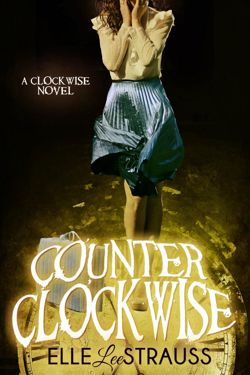 CounterClockwise_CVR