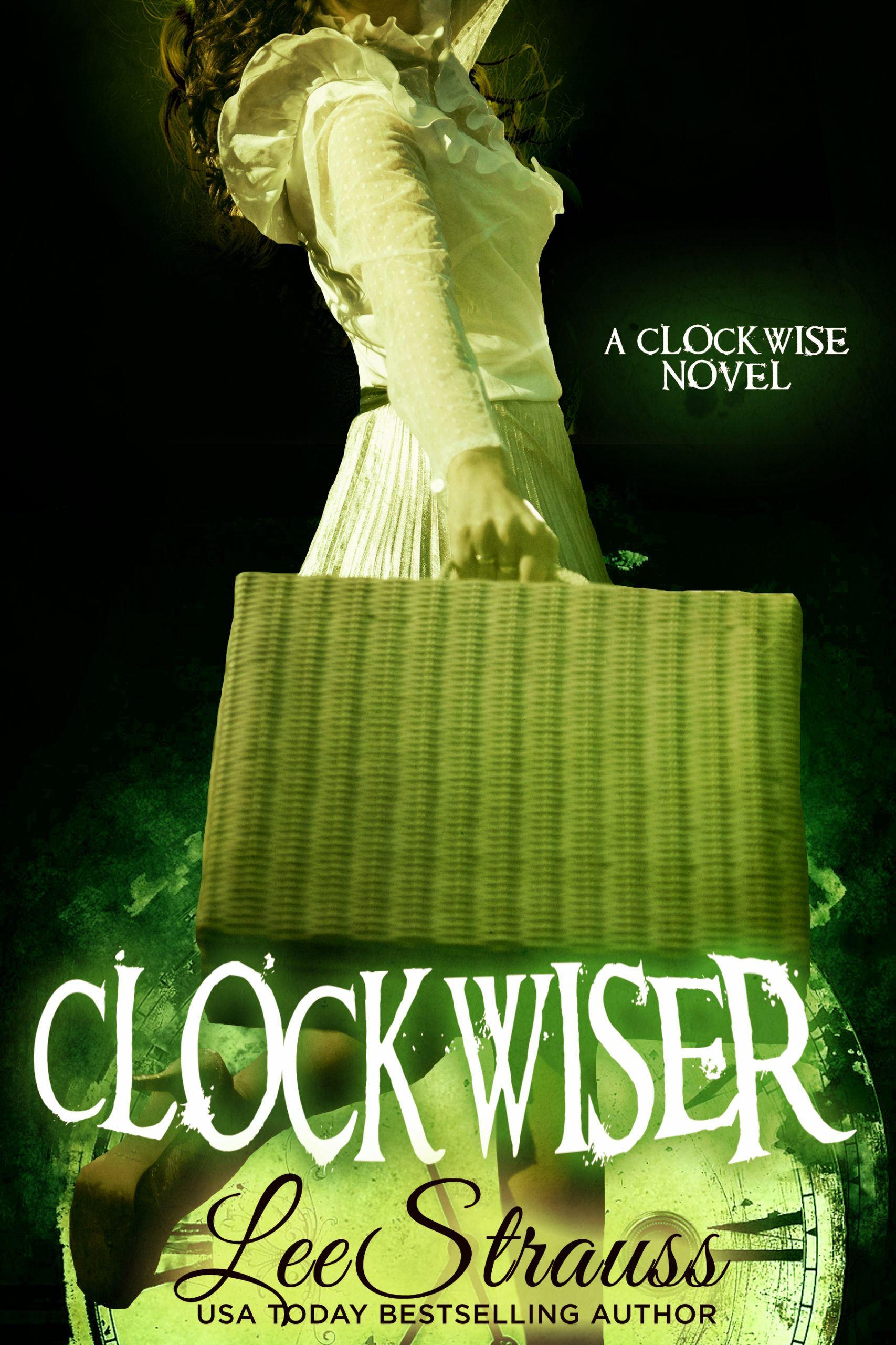 Clockwiser_Revised_Lee-USA-CVR