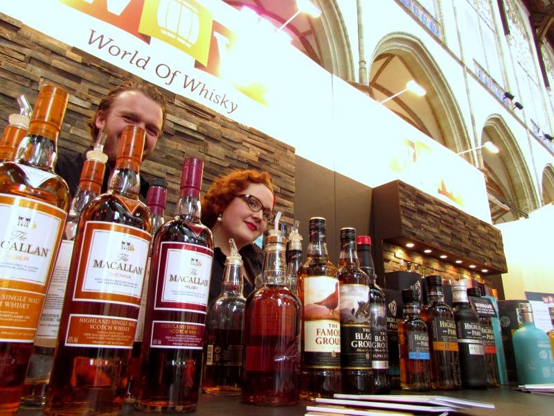 Whiskyfestival 4