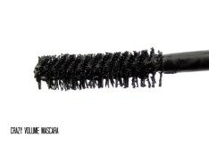 21 GOSH Crazy volume mascara