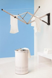 MOOD_Laundry-Care 5 1 (1)