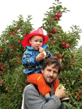 appelplukdag 2015