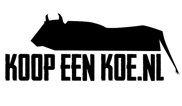 Logo Koopeenkoe.nl