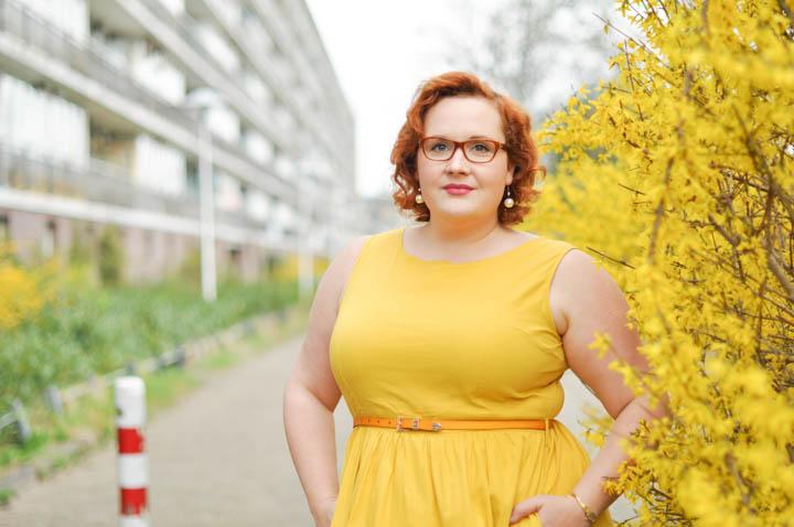 LeesVoer-lente-geel-lindybop-gele jurk (20 van 41)